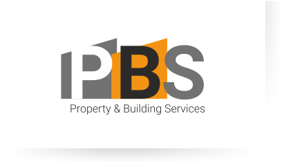 PBS.bg - everything for construction and repair in one place